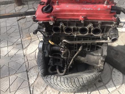 Мотор на камри 2, 4 за 250 000 тг. в Алматы – фото 2