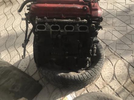 Мотор на камри 2, 4 за 250 000 тг. в Алматы – фото 4