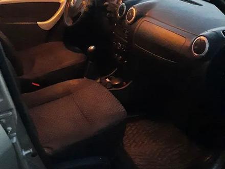 ВАЗ (Lada) Largus 2015 года за 2 900 000 тг. в Экибастуз – фото 5