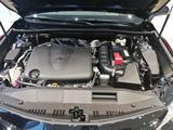 Toyota Camry 2021 года за 19 500 000 тг. в Костанай – фото 4