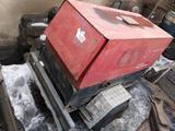 Корпус компрессора TSR 350S в Алматы