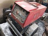 Корпус компрессора TSR 350S в Алматы – фото 5