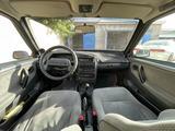 ВАЗ (Lada) 2115 (седан) 2009 года за 1 400 000 тг. в Жанаозен – фото 5