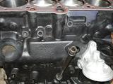 Двигатель новый за 90 000 тг. в Кокшетау