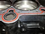 Двигатель новый за 90 000 тг. в Кокшетау – фото 2