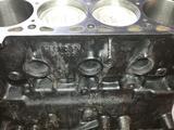 Двигатель новый за 90 000 тг. в Кокшетау – фото 3