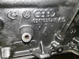 Двигатель новый за 90 000 тг. в Кокшетау – фото 4