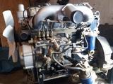 Мотор. Модель 4100 в Талдыкорган