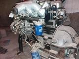 Мотор в Талдыкорган – фото 2