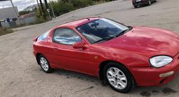 Mazda MX3 1992 года за 1 300 000 тг. в Караганда