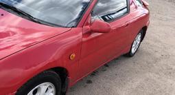 Mazda MX3 1992 года за 1 300 000 тг. в Караганда – фото 5