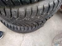 Зимние шины за 35 000 тг. в Алматы