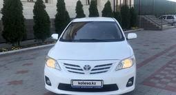 Toyota Corolla 2012 года за 5 400 000 тг. в Алматы – фото 2