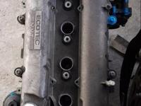 Двигатель за 900 000 тг. в Кызылорда