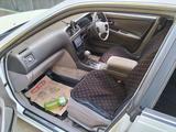 Toyota Mark II 1998 года за 2 600 000 тг. в Алматы – фото 5
