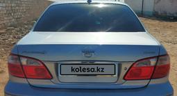 Nissan Maxima 2001 года за 2 380 000 тг. в Актау – фото 5