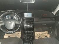 ВАЗ (Lada) Priora 2170 (седан) 2014 года за 2 700 000 тг. в Туркестан