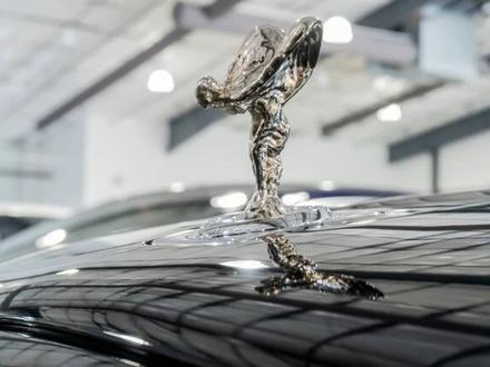 Rolls-Royce Cullinan 2019 года за 199 000 000 тг. в Алматы – фото 41