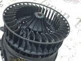 Мотор печки за 33 448 тг. в Владивосток – фото 2