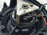 Мотор печки за 33 448 тг. в Владивосток – фото 4