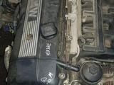 Двигатель за 450 000 тг. в Караганда