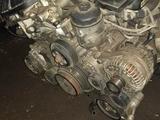 Двигатель за 450 000 тг. в Караганда – фото 2