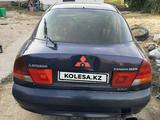 Mitsubishi Carisma 1996 года за 1 500 000 тг. в Алматы – фото 5