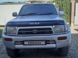 Toyota Hilux Surf 1996 года за 2 800 000 тг. в Алматы – фото 5