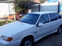 ВАЗ (Lada) 2114 (хэтчбек) 2012 года за 1 400 000 тг. в Актобе
