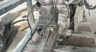 Двигатель в сборе в Алматы