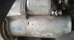 Двигатель в сборе в Алматы – фото 3