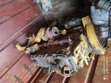 Двигатель в Актобе – фото 2