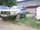 Jeep Grand Cherokee 1993 года за 1 400 000 тг. в Алматы