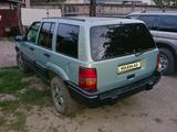 Jeep Grand Cherokee 1993 года за 1 400 000 тг. в Алматы – фото 2