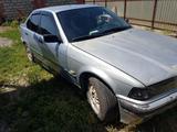 BMW 316 1992 года за 600 000 тг. в Алматы