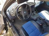 BMW 316 1992 года за 600 000 тг. в Алматы – фото 4