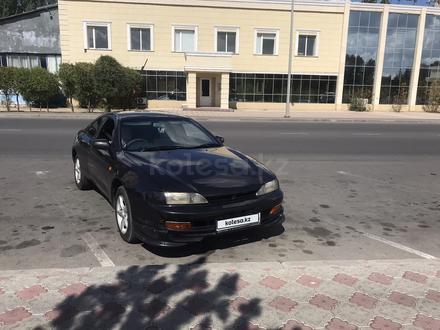 Toyota Curren 1994 года за 1 450 000 тг. в Павлодар
