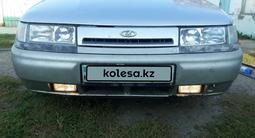 ВАЗ (Lada) 2111 (универсал) 2004 года за 1 250 000 тг. в Усть-Каменогорск