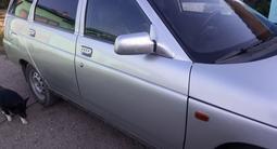 ВАЗ (Lada) 2111 (универсал) 2004 года за 1 250 000 тг. в Усть-Каменогорск – фото 3