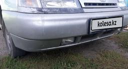 ВАЗ (Lada) 2111 (универсал) 2004 года за 1 250 000 тг. в Усть-Каменогорск – фото 5