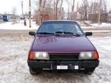 ВАЗ (Lada) 2108 (хэтчбек) 1996 года за 670 000 тг. в Павлодар