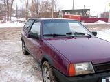 ВАЗ (Lada) 2108 (хэтчбек) 1996 года за 670 000 тг. в Павлодар – фото 2