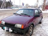 ВАЗ (Lada) 2108 (хэтчбек) 1996 года за 670 000 тг. в Павлодар – фото 3