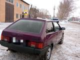 ВАЗ (Lada) 2108 (хэтчбек) 1996 года за 670 000 тг. в Павлодар – фото 5