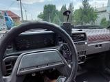 ВАЗ (Lada) 21099 (седан) 2000 года за 600 000 тг. в Шымкент