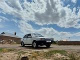 ВАЗ (Lada) 21099 (седан) 2000 года за 600 000 тг. в Шымкент – фото 4