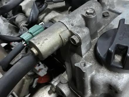 Двигатель Nissan qg18de VVT-i за 240 000 тг. в Экибастуз – фото 5