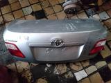 Крышка багажника за 40 000 тг. в Караганда