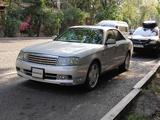 Nissan Cedric 1999 года за 2 300 000 тг. в Алматы
