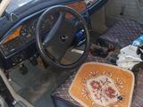 Mercedes-Benz 190 1990 года за 750 000 тг. в Кызылорда – фото 2